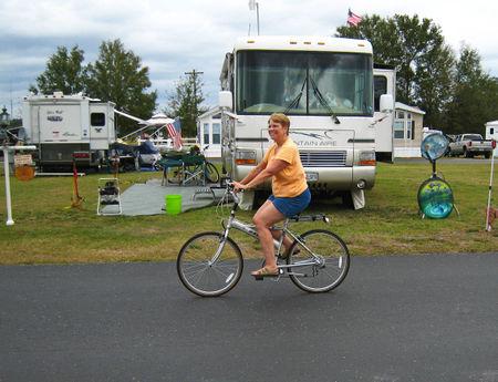 Bike014