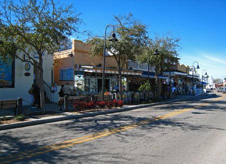 Tarpon Springs023