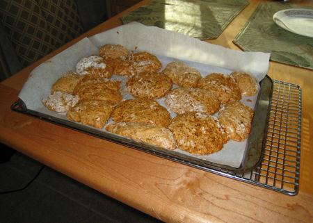 Gingerbread010
