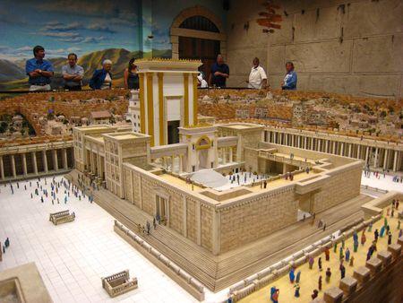 Holy Land028