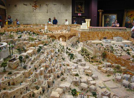 Holy Land027