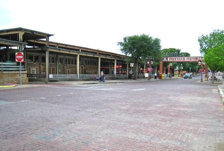 Fort Worth065