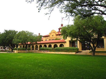 Fort Worth038