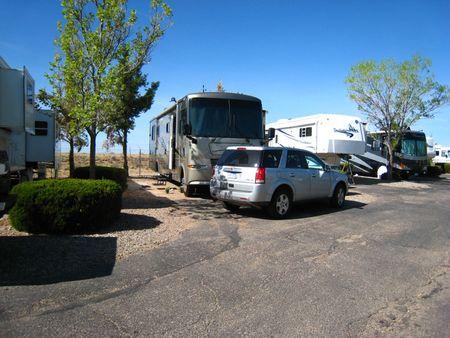 American RV (1)