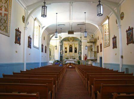 OT Church (9)