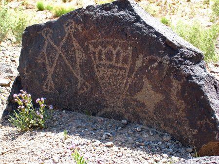 Petroglyphs (28)