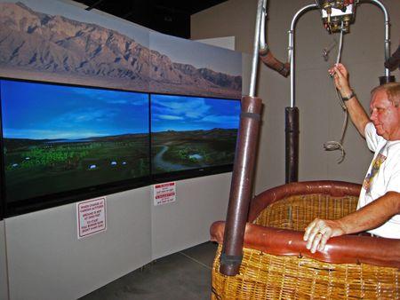 Balloon Museum019