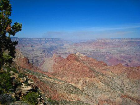 Desert View008