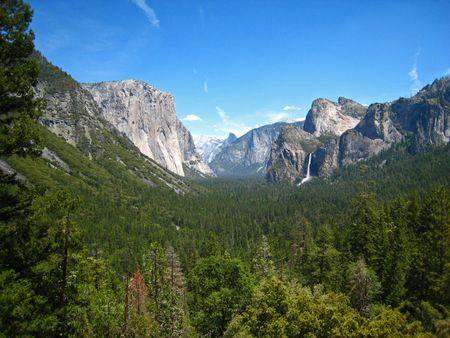 Yosemite2 035