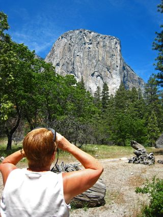 Yosemite2 El Cap 055