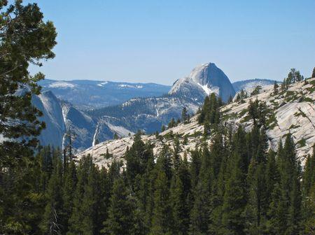 Yosemite 3 Tuolumne (9)