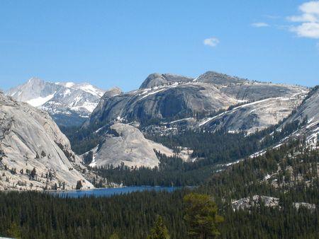 Yosemite 3 Tuolumne (16)