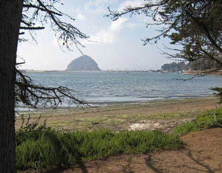 Morro Bay b (1)