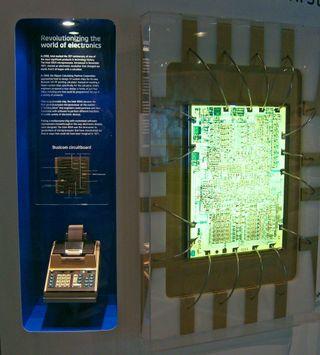 Intel Museum (3)