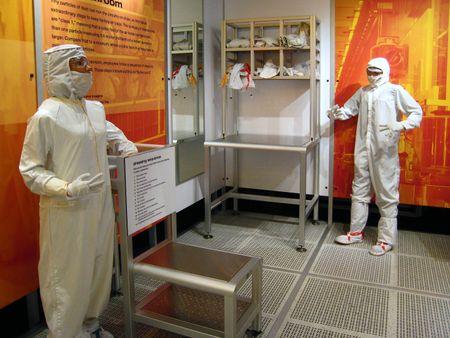 Intel Museum (11)