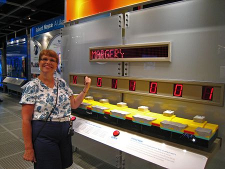 Intel Museum (26)
