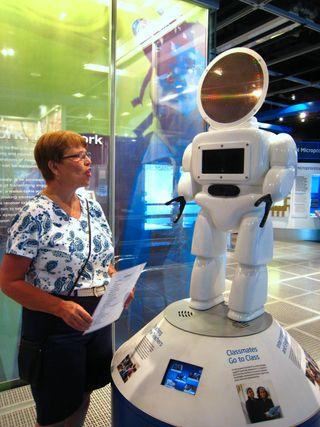 Intel Museum (28)