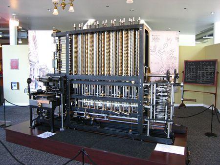 Computer History078