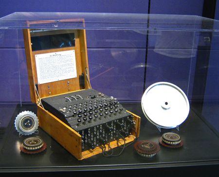 Computer History050