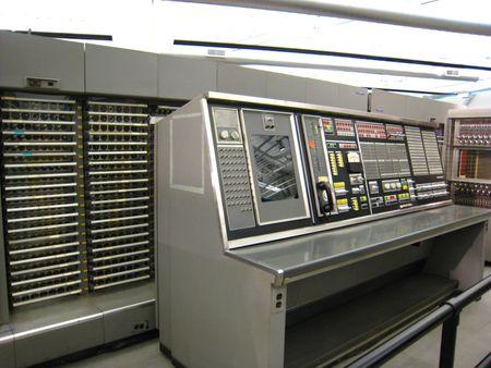 Computer History053