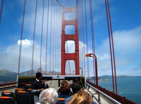 SF Bus Tour054