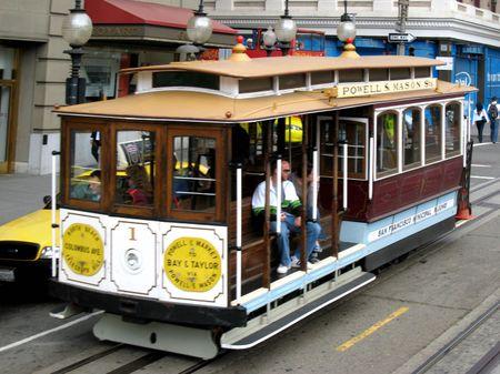 SF Bus Tour001