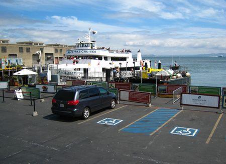 SF Bus Tour012