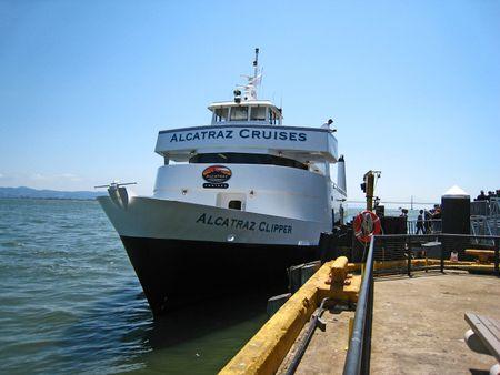 Alcatraz024