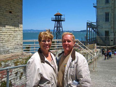 Alcatraz071