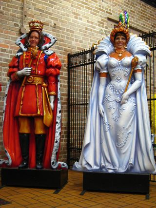 Carnivale Mus (27)