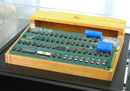 Computer History059