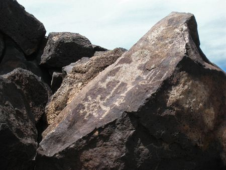 Petroglyphs (19)