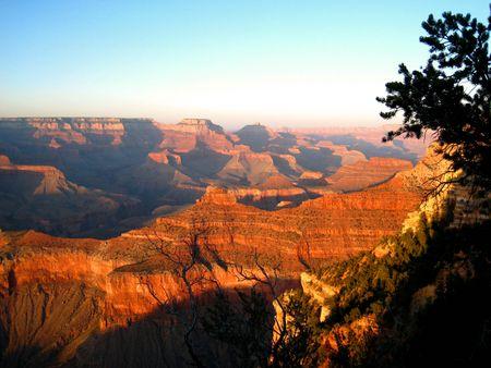 Grand Canyon 5-11-09a008