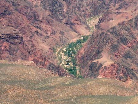 Desert View058
