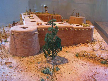 Desert View060