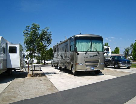 A Country RV (1)