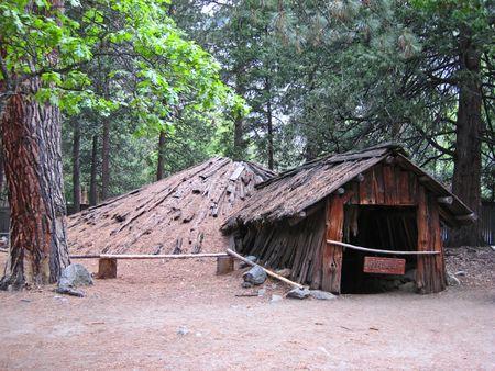 Yosemite 1037