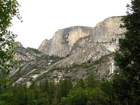 Yosemite 1041