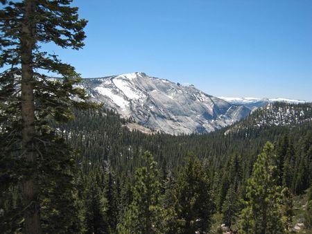 Yosemite 3 Tuolumne (6)