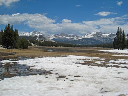 Yosemite 3 Tuolumne (45)