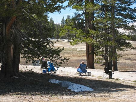Yosemite 3 Tuolumne (49)