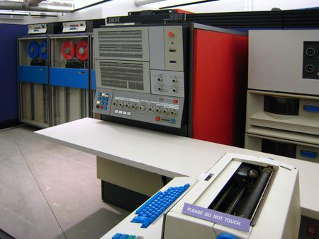 Computer History054