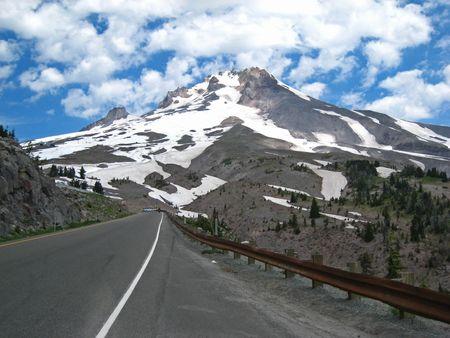 Mt. Hood008
