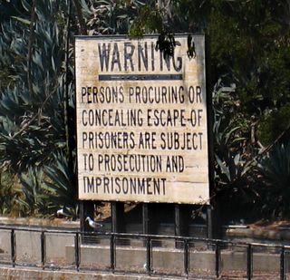 Alcatraz021