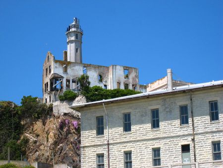 Alcatraz023