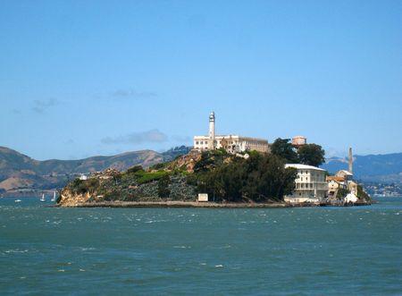 Alcatraz018