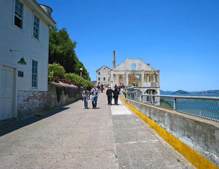 Alcatraz029