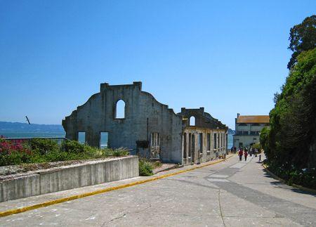 Alcatraz037