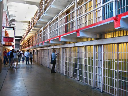Alcatraz045