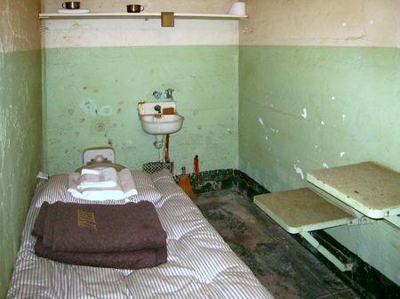 Alcatraz050